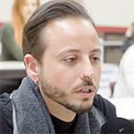Emilio Bruner